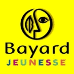 Bayard-jeunesse