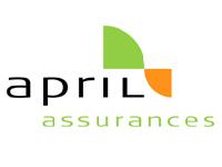 April-assurances